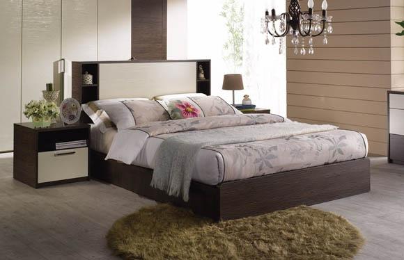 Motel UP > 납품업체 - 모텔 운영 포털 사이트 모텔업